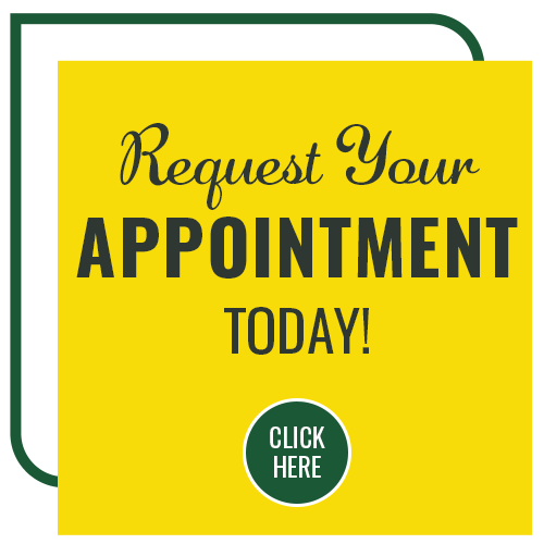 Chiropractor Near Me Asheville NC Request Appointment